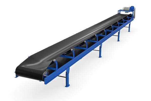 Конвейеры для производства спб скребок транспортера овс 25